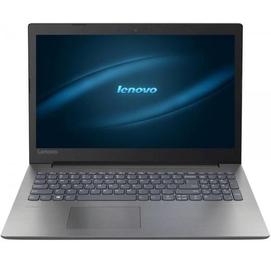 Ноутбук Lenovo V130 (Intel i3-8130U/ DDR4 кредит