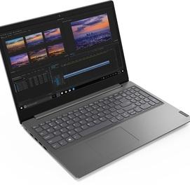 Ноутбук Lenovo V15 i5/8GB/1TB/MX330