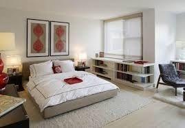 Новастройке в по ул Навоий d сдается новая 3 ком люкс квартира/