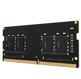 Новая ОЗУ для ноутбука Lexar 32gb sodimm ddr4-2666
