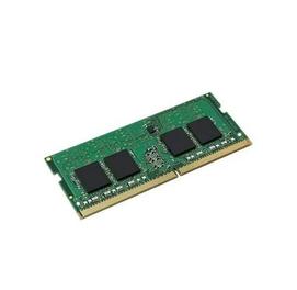Новая ОЗУ Twinmos 4Gb DDR4 для ноутбука