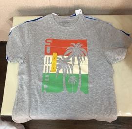 Новые футболки. Материал х/б. Привозные из Дубая, ВЕЛИКАН размеры есть