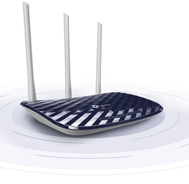 НОВЫЙ! AC750 Двухдиапазонный Wi-Fi роутер С ГАРАНТИЕЙ!