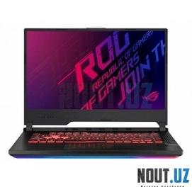 Новый Asus RoG G512 - 925 ( i510300 H GTX 1650Ti ) 2 Года Гарантии