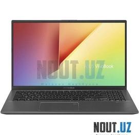 Новый Asus X509 - в магазине NOUT.uz ( Full hd ips i3(10) Цена 499 у.е