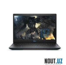 Новый DeLL G3 ( i7 1650 Ti GTX) в Магазине Nout.uz - Цена 1 050 у.е