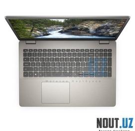 Новый Dell Vostro (15.6 ips i5(11) 256 ssd ) в Магазине NOUT.uz - 670$