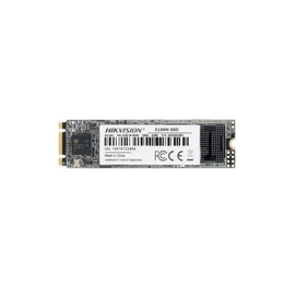 Новый Hikvision M.2 SSD 128Gb