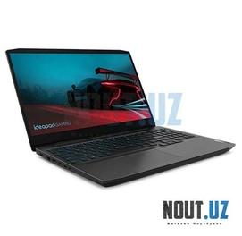 Новый Lenovo Gaming в Магазине NOUT.uz (i7 10750H _1650 Ti GTX) 1050 $