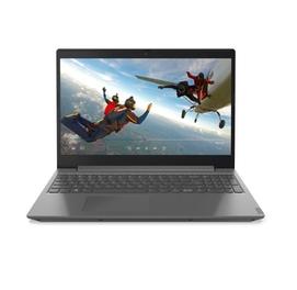 Новый Lenovo V155 Ryzen 5 3500U/12Gb/256Gb SSD