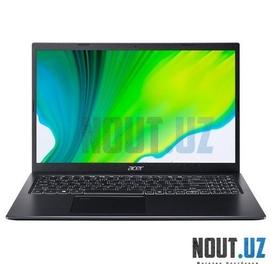 Новый Метал Acer Aspire 5 в Магазине NOUT.uz ( i5 (11)_Full ips) 699 $