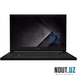 Новый Msi Stealth GS66 ( Core i7 RTX 2070 ) Магазин NOUT.uz 1699 $
