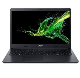 Новый ноутбук Acer с i3-1005G1/8Gb RAM/ 256Gb SSD/MX 330