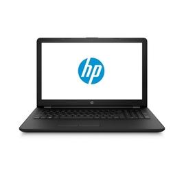 Новый ноутбук HP 15 pentium 4417/4Gb/500