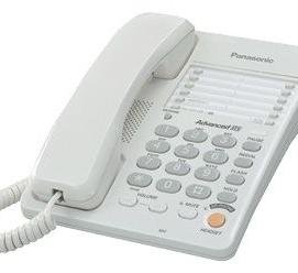 Новый Оригинал Панасоник Телефон. Оплата ЛЮБАЯ. Сборка Малайзия.