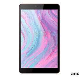 Новый планшет BQ 8077L Exion Plus