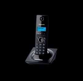 НОВЫЙ! Русский Радиотелефон 1711 ORGINAL Малайзия 3 года гарантия
