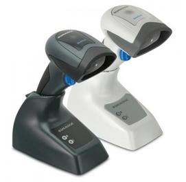 Новый!!! SCANER DATALOGIC 1D QM-2131 Оптом Цены!!!