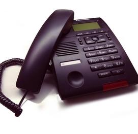 НОВЫЙ Стационарный телефон Panasonic_КХ714 Определитель гарантия есть