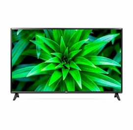 Новый телевизор LG 43LM5700 Full HD Smart HDR! Корейский