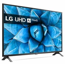 Новый Телевизор LG 55UN73506 UHD Smart 4K Мagic пульт 2020 официальный