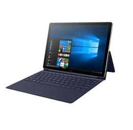 Новый восьмиядерный Huawei MateBook E