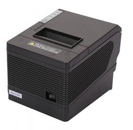Новый!!! XPRINTER XP-Q260 Оптом Цены!!!