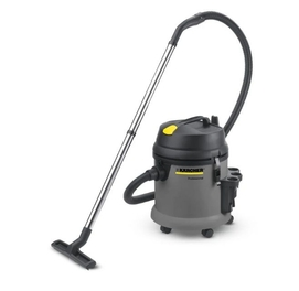 NT27/1 Karcher made in Germany