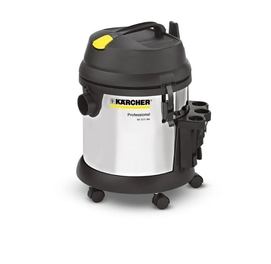 NT27/1 ME Karcher made in Germany