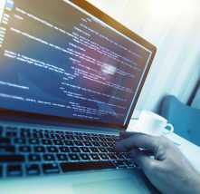 Обучение программированию Full-Stack( с полного нуля)