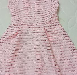 одежда на девочку 11-12лет
