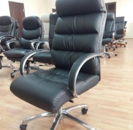 Офисное кресло 8608A Twister (+доставка)
