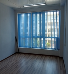 Офисы от 15м² метро Мирзо Улугбек есть кондиционер