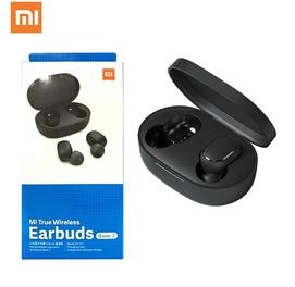 Orginal Xiaomi Mi True Wireless Earbuds Basic 2, Доставка есть