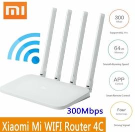 ORIGINAL! Wi-Fi роутер Xiaomi Mi Wi-Fi Router 4C