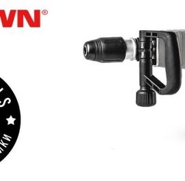 Отбойный молоток CROWN CT18021 Оригинал