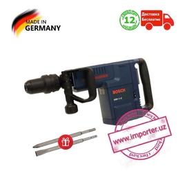 Отбойный молоток GSH 11E Bosch Germany (отбойник, перфаратор)
