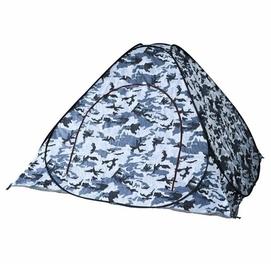 Палатка автомат для отдыха и рыбалке Размеры 230*230