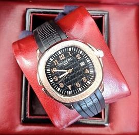 Patek Philippe часы - 40% Скидка