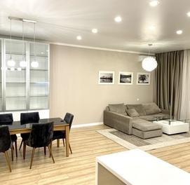 Perfect apartment for rent! Шикарная квартира в аренду!