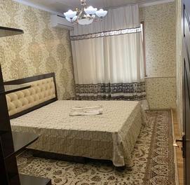 Перфектум Квартира В Аренду