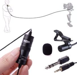 Петличный Микрофон Брендовые Очень Качественные