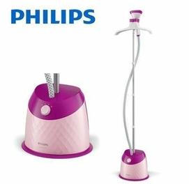 Phillips GC 514/40 Вертикальный парогенератор -отпаривител (доставка)