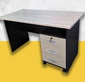 Письменные столы, компьютерные столы, столы для офиса от производителя