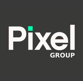 Pixel Group (SMM xizmatlari)