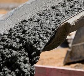 Plastifikator beton sfatini mustahkamlash  uchun