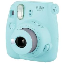 Подарок FujiFilm Instax mini 9 (доставка )