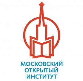Поступление в Российский ВУЗ!!!