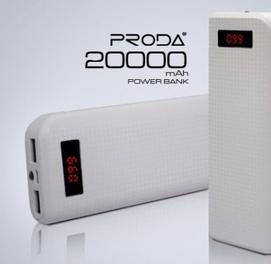 Power bank 20 000 mah.Бесплатная доставка.ОРИГИНАЛ