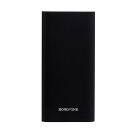 Power Bank Borofone BT19A 15000 mAh